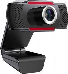 Kamera internetowa Tracer WEB008 HD (TRAKAM46732)