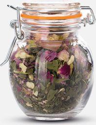 "India Cosmetics India - Herbatka z konopi ""Nocne Upojenie"" 10 g"