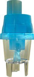 Omnibus Nebulizator - rozpylacz leku - OmniNeb 3 NOWOŚĆ z regulacją prędkości nebulizacji