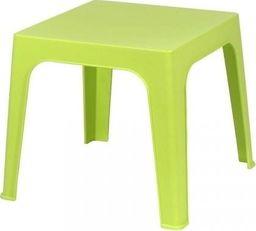 Resol Stolik dziecięcy Julieta zielony jasny