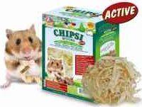 JRS Chipsi Nesting Active 50 g