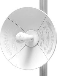 Access Point Cambium Networks Cambium EPMP Force 190 ROW CPE 5GHz 2x2 MIMO, R