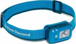 Black Diamond Latarka czołowa Astro 250 Azul