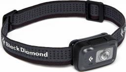 Black Diamond Latarka czołowa Astro 250 Graphite