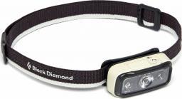 Black Diamond Latarka czołowa Spot Lite 200 Aluminum