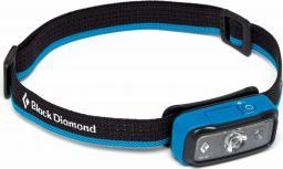 Black Diamond Latarka czołowa Spot Lite 200 Azul