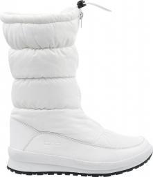 CMP Buty damskie Hoty Wmn Snow Boot Rock r. 36 (39Q4986-A121)