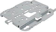 Cisco Stelaż montażowy AIR-AP-BRACKET-1