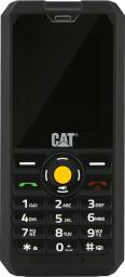 Telefon komórkowy Caterpillar B30 Dual SIM