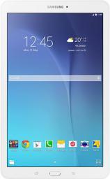 "Tablet Samsung Galaxy Tab E 9.6"" (SM-T561NZWAXEO)"