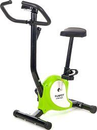 FunFit Gym Rower treningowy mechaniczny F01
