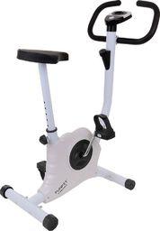 FunFit Gym Rower treningowy mechaniczny F05