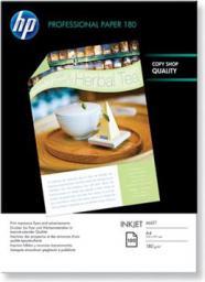 HP Superior Inkjet Paper (Q6592A)