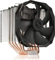 Chłodzenie CPU SilentiumPC Fortis 3 HE1425 v2 (SPC130)
