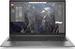 Laptop HP ZBook Firefly 15 G7 (111F7EA)