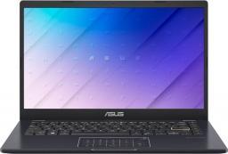 Laptop Asus E410MA-EK367TS (90NB0Q11-M09320)
