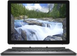 Laptop Dell Latitude 12 7210 2w1 (9C6NW)