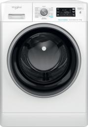 Pralka Whirlpool FFB 8248 BSV PL