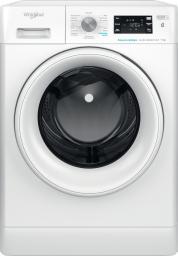 Pralka Whirlpool FFB 7238 WV PL
