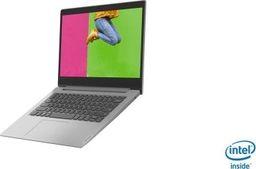 Laptop Lenovo IdeaPad 1 14IGL05 (81VU0037PB)