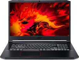 Laptop Acer Nitro 5 (NH.Q80EP.007)