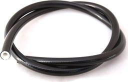 Wąż LPG 8mm wysokociśnieniowy termoplastyczny - 1m uniwersalny