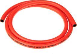 Wąż LPG 9mm - 1m uniwersalny
