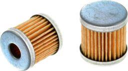 OMB OMB Liquid Gas Filter Cartridge uniwersalny