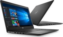 Laptop Dell Inspiron 15 (3593-2331)