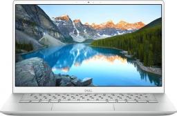 Laptop Dell Inspiron 5405 (5405-6094)
