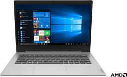 Laptop Lenovo Ideapad Slim 1-14AST-05 (81VS005NPB)