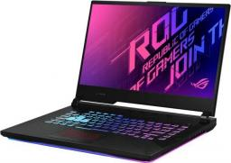 Laptop Asus ROG Strix G512LWS-AZ003