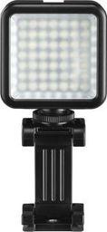 Hama LAMPA LED 49 BD
