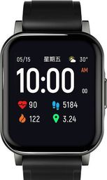 Smartwatch Xiaomi Xiaomi Haylou LS02 Smartwatch Zegarek BT5 IP68 Global