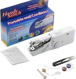 Maszyna do szycia Frahs Mini poręczna elektryczna maszyna do szycia FRAHS