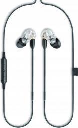 Słuchawki Shure SE215-BT1