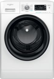 Pralka Whirlpool FFB 7238 BV PL