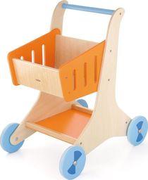 Viga Viga 50672 Chodzik - wózek sklepowy