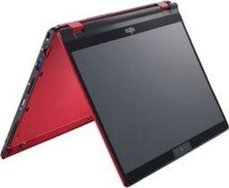 Laptop Fujitsu Lifebook U9310X (U931XMC5DMPL)