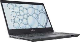 Laptop Fujitsu Lifebook U7310 (U7310MC5GMPL)