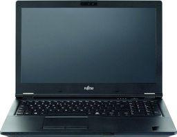 Laptop Fujitsu Lifebook E5510 (E5510MC7IMPL)