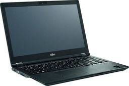 Laptop Fujitsu Lifebook E5510 (E5510MC5HMPL)