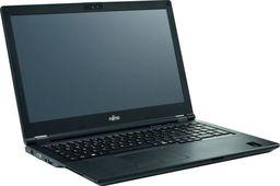 Laptop Fujitsu Lifebook E5510 (E5510MC5GMPL)