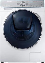 Pralka Samsung QuickDrive WW10M86INOA