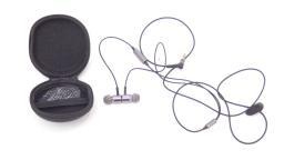 Słuchawki SNAB Overtone EP-101M [outlet]