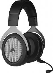 Słuchawki Corsair HS75X PRO XBOX (CA-9011222-EU)