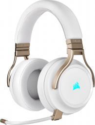 Słuchawki Corsair Virtuoso (CA-9011224-EU)