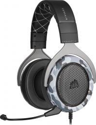 Słuchawki Corsair HS60 HAPTIC (CA-9011225-EU)