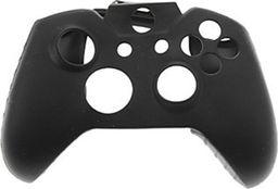 DOBE etui na pad Xbox One czarny (60041)