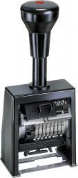 Reiner Numerator automatyczny B6